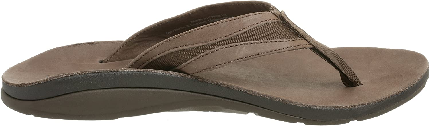 Chaco Z1 Classic, Sandali Donna Buster