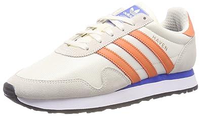 adidas Herren Haven Sneaker: : Schuhe & Handtaschen