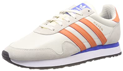 Handtaschen Adidas SneakerSchuheamp; Haven Herren SneakerSchuheamp; Adidas Haven Handtaschen Herren SzMUVGqp