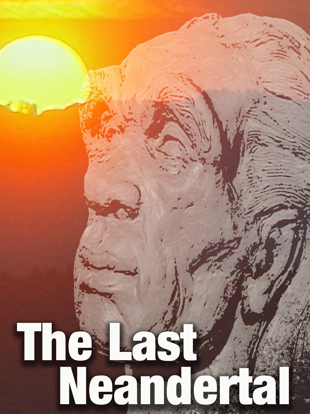 Last Neandertal, The on Amazon Prime Video UK