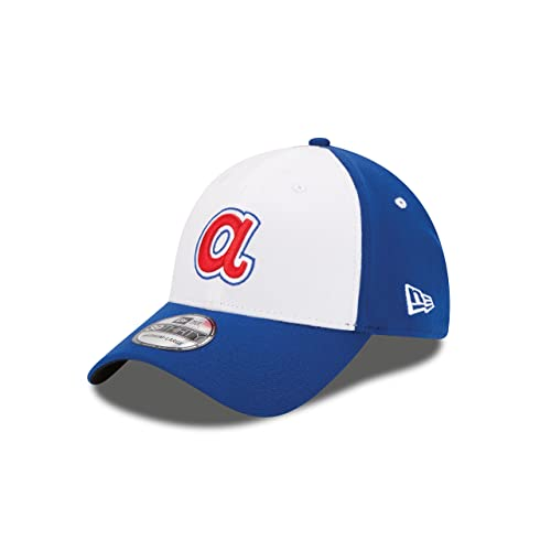 Atlanta Braves Logo: Amazon.com