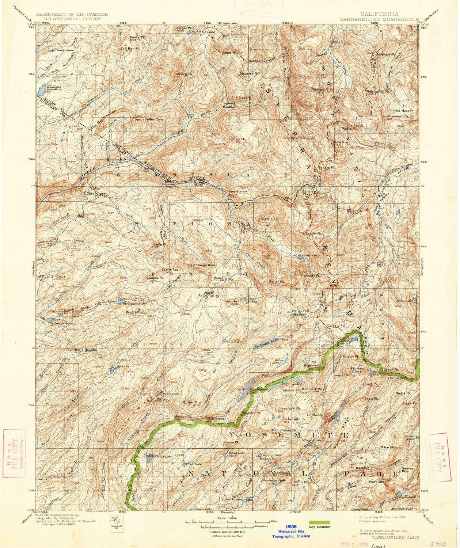 Amazon.com : YellowMaps Dardanelles CA topo map, 1:125000 ... on aegean sea map, bosphorus map, strait of magellan map, asia minor, hellespont map, golden horn, sea of marmara, strait of gibraltar, bosporus map, gallipoli map, iberian peninsula map, gulf of aqaba map, ural mountains map, gibraltar map, black sea map, pyrenees map, aegean sea, mediterranean sea map, english channel map, sea of marmara map, strait of hormuz map, adriatic sea map, strait of hormuz, ionian sea, black sea, constantinople map, dead sea map, battle of gallipoli, adriatic sea, sarajevo map, strait of malacca, suez canal, hero and leander,
