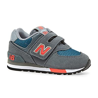 scarpe bambino 24 new balance