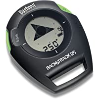 Bushnell BackTrack original G2 - Navegador GPS de senderismo