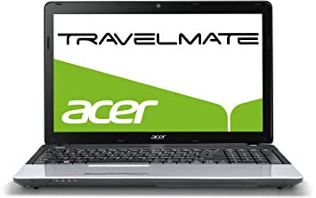 "Acer Travelmate P253-M-33114G50MNKS - Portátil de 15.6"" (Intel Core i3"