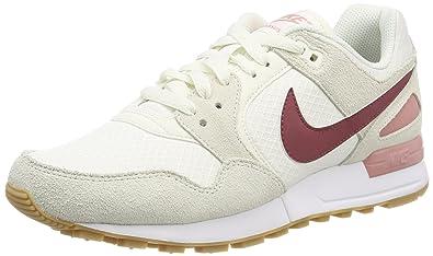best sneakers a3c4e 19dc1 Nike Damen W Air Pegasus 89 Sneaker, Mehrfarbig (SailPortRed