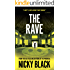 The Rave: A gritty crime thriller you won't want to put down