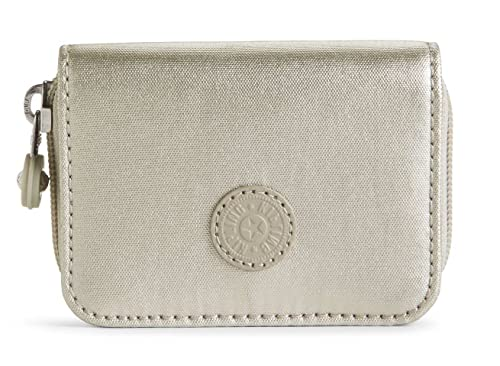 detailed look classic authorized site Kipling Tops, Porte-monnaie