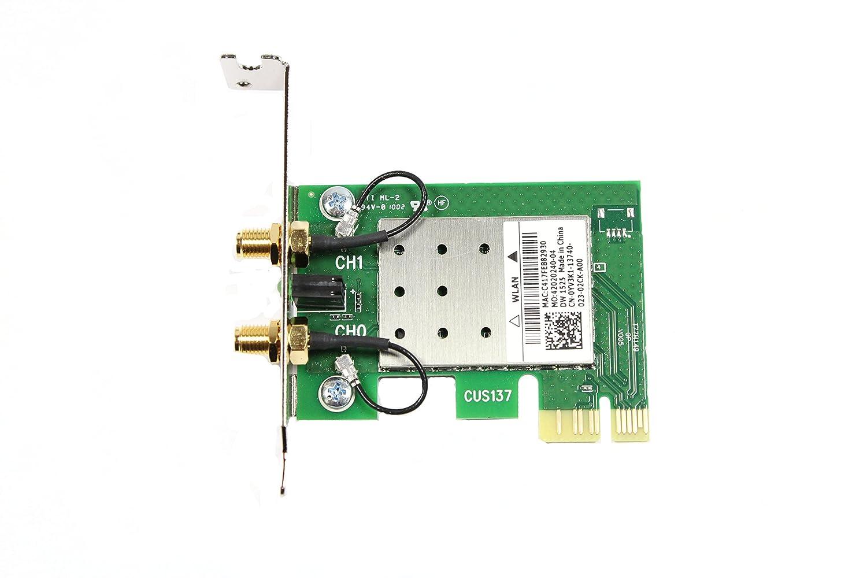 DW1525 WLAN PCIE CARD WINDOWS 8 DRIVERS DOWNLOAD (2019)
