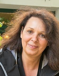 Ingrid G. Schmitz