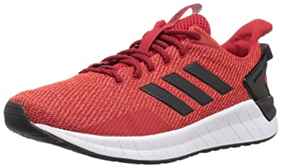 865b69c4876 adidas Men s Questar Ride Running Shoe