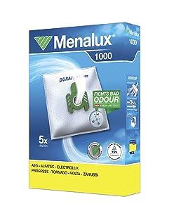 Menalux 9001961326 Sacs Aspirateur