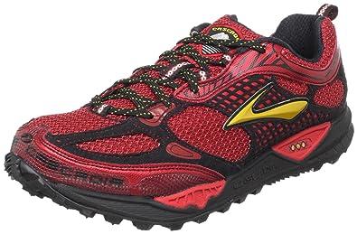 Brooks Cascadia 6, Chaussures Course à Pied Homme