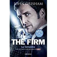La Tapadera / The Firm (Best Seller (Debolsillo))