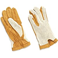 Harry Hall Crochet - Guantes