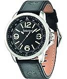 Montres bracelet - Homme - Timberland - 14247JS/02