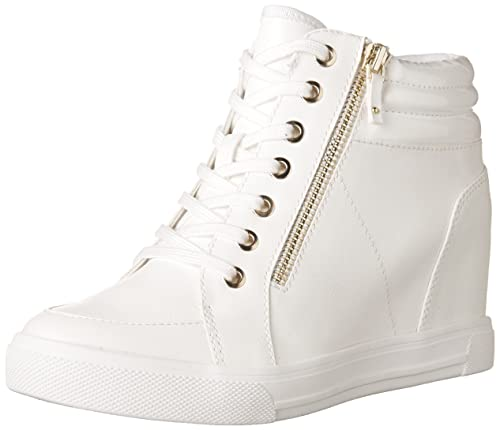de0bc600fb4c Aldo Women s KAIA Fashion Sneakers