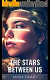 The Stars Between Us