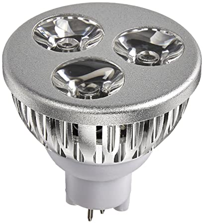 Amazoncom Aquascape 98490 Three 3 Light Led Replacement Bulb