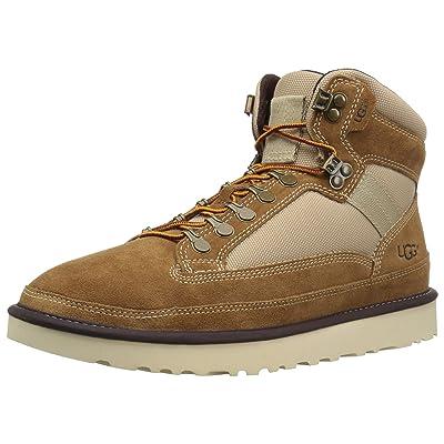 UGG Men's Highland Hiker Hiking Boot | Boots
