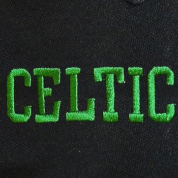 fb55165f9 Celtic FC Official Football Gift Mens Crest Polo Shirt. Celtic FC Official  Football Gift Mens Crest Polo Shirt ...