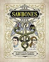 Vida En Anestesiología: Un Sarcástico Libro De