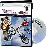 Kaiser Fototechnik Video-Tutorial (DVD, Deutsch) für Nikon Speedlight SB-910