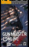 Gun Meister Online: Mature Cut
