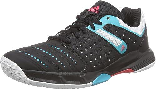 adidas ragazza 12 anni scarpe