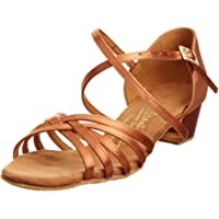 International Dance Shoes - Zapatillas de Danza