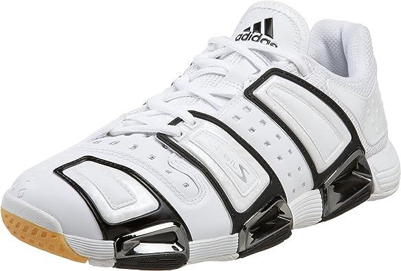 zapatos adidas cortes
