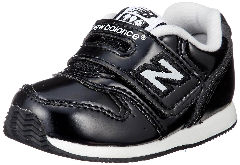 cb8021509dc69 Amazon | [ニューバランス] ベビーシューズ FS996 / IV996 / IZ996(現行モデル) 運動靴 通学履き 男の子 女の子 | new  balance(ニューバランス) | ベビーシューズ