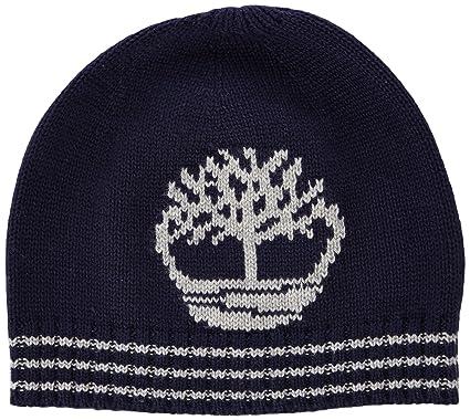 timberland garcon bonnet