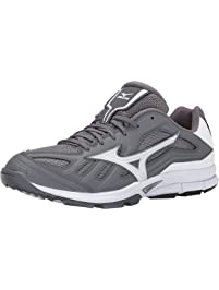 Mizuno Mens Players Trainer Turf Shoe