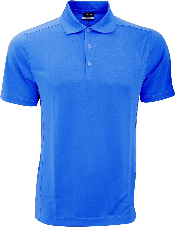 Nike Mens Dri-Fit Sports Polo Shirt