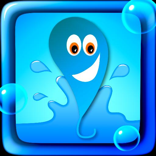 squeazy-the-app
