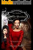 Miss Crabtree's School for Unnaturals (The Unnaturals Book 1)