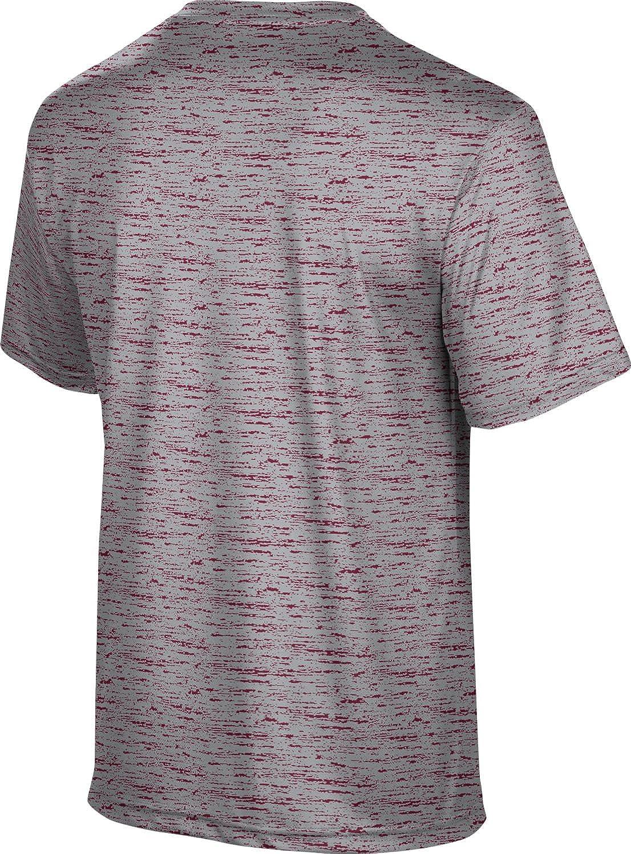 ProSphere Bellarmine University Boys Performance T-Shirt Brushed