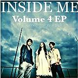 INSIDE ME Volume 4 EP