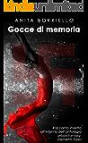 Gocce di Memoria (Elements Tales)