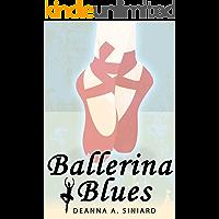 Ballerina Blues