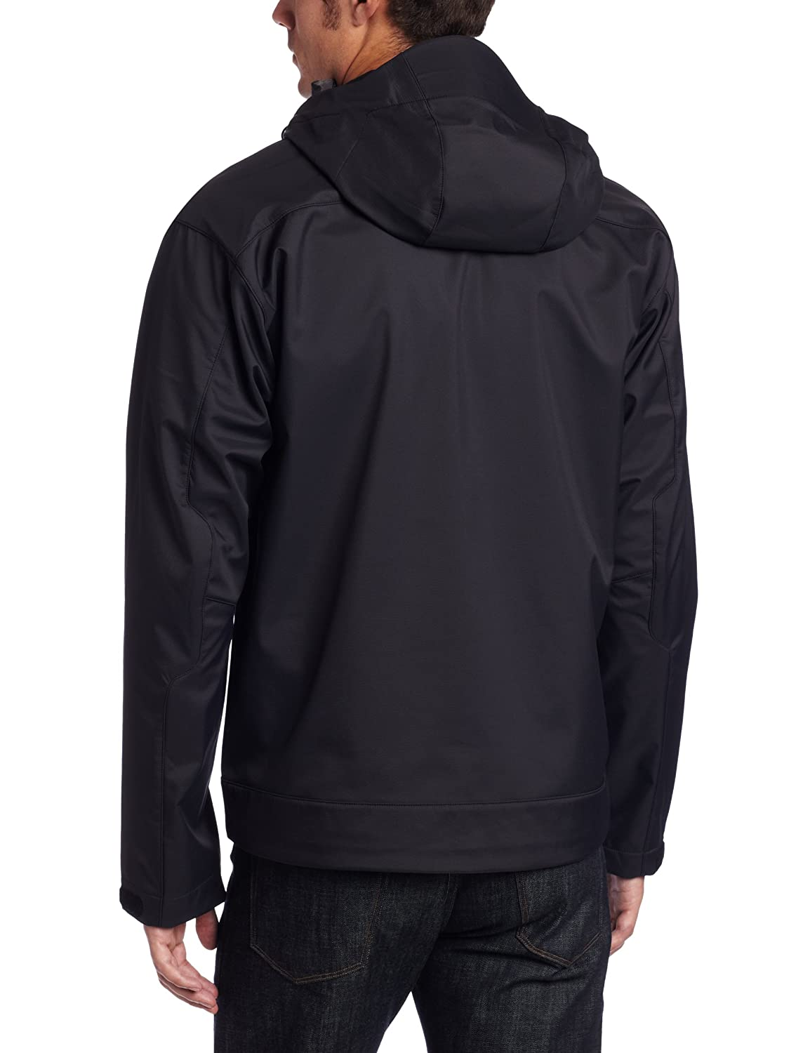 f293160a365f Amazon.com  Outdoor Research Men s Transfer Hoody