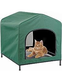 Dog Houses | Amazon.com