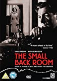 The Small Back Room [DVD] [1949]