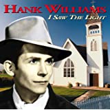 I Saw The Light (Single Version)