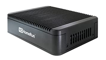 SiliconDust HDHomeRun HDHR-EU Driver Download (2019)