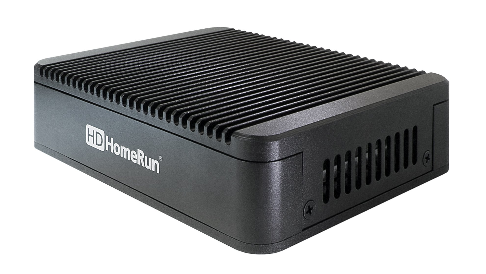 SiliconDust HDHomeRun EXTEND.FREE Broadcast HDTV (2-Tuner) by SiliconDust