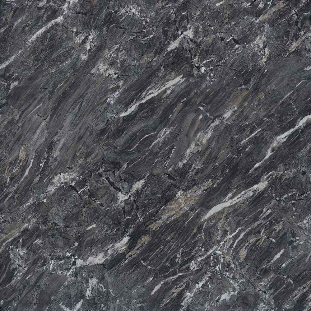 Formica Sheet Laminate 5 x 12: Stormy Night Granite