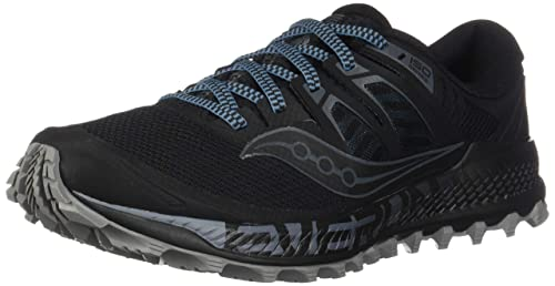 Peregrine ISO by Saucony Review