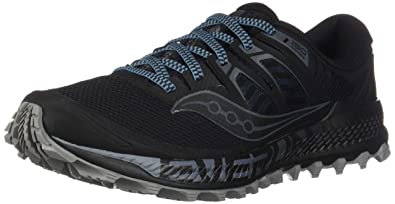 e5959116c6 Amazon.com | Saucony Peregrine ISO - | Trail Running